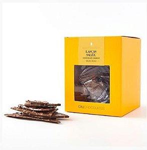 Lasca Salée Chocolate Amargo