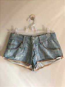 Short Jeans (36) - Animale