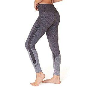 Calça legging (P) - Track & Field NOVA