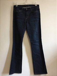 Calça Jeans (42) - Joe's