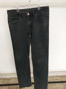 Calça jeans (40) - Divided by H&M