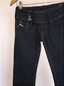 Jeans encerado Cherock (36) - Diesel