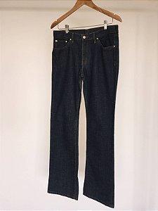 Calça jeans (42) - Lacoste
