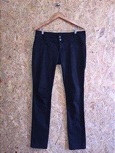 Calça black jeans (46)