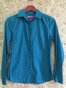 Camisa (38) - Les Chemises