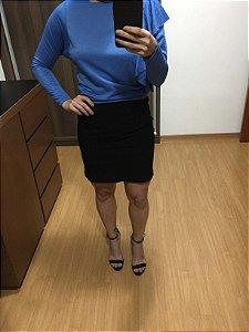 Saia bandagem preta (38)