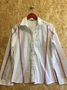 Camisa (40) - Shoulder