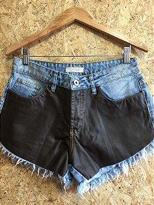 Short jeans (40) - Laví