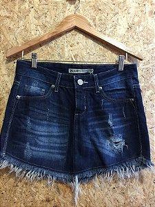 Saia jeans (36)