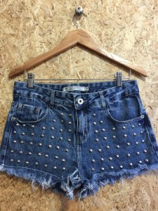 Short jeans tachinhas (38)