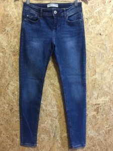 Calça jeans (34) - Zara