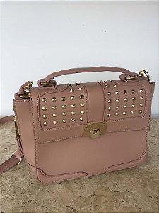 Bolsa rosé - Shoestock