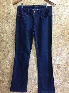 Calça jeans W28 (38) - Joe's