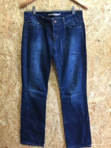 Calça jeans (40) - Joe's