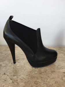 Ankle boot (35) - Ellus