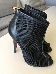 Open boot (34) - Shop 126