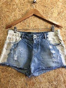 Short jeans (38) - Shop 126