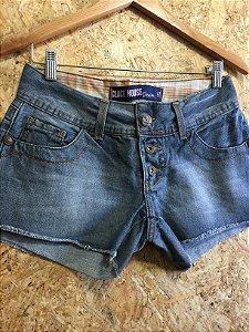Short jeans (40) - C&A
