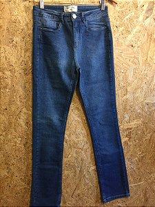 Calça jeans (36) - TNG