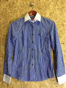 Camisa (36) - Les Chemises NOVA