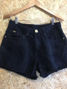 Short black jeans (38)