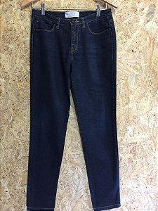 Calça jeans (38) - Écletic