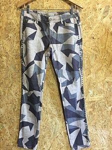 Calça jeans (36) - Animale