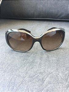 Óculos - Prada