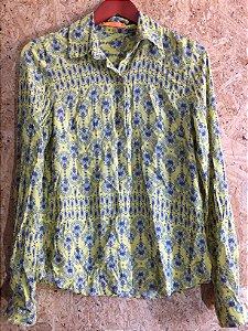 Camisa (P) - DressTo