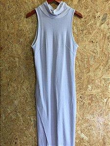 Vestido (M) - Espaço Fashion