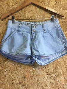 Short jeans (36)