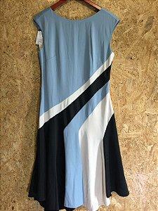 Vestido (40) - Madrepérola NOVO