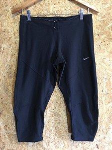 Calça capri (M) - Nike