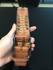 Cinto - Shoestock