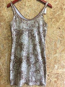 Vestido paetês (38) - Kaele