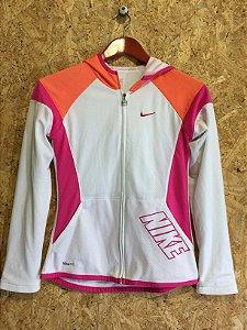 Casaco esportivo (G) - Nike