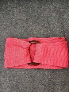 Cinto bandagem marsala (P) - Lolitta