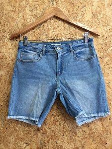Short jeans (38) - Forever 21