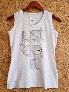 Regata fitness (PP) - Nike