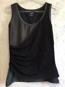 Camiseta fitness (G) - Lauf