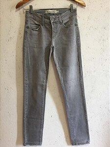Calça jeans skinny (36) - Costume
