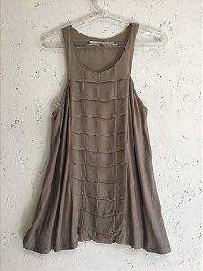Regata (M) - Espaço Fashion