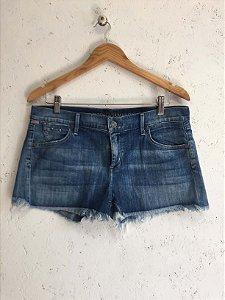 Short jeans (40) - Citizens