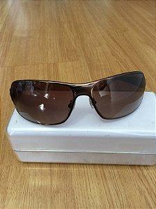 Óculos (U) - DKNY