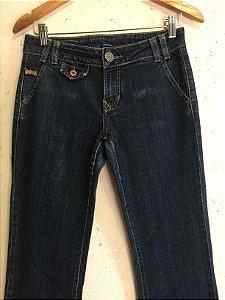 Calça jeans (38) - Heaven
