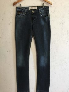 Calça jeans (40) - Animale