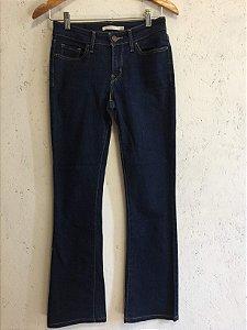 Calça jeans (36) - Levi's