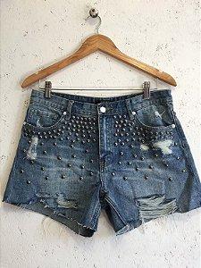 Short jeans (G) - Forever 21