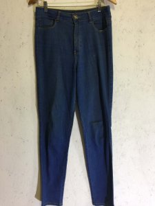Calça jeans (40) - A. Brand