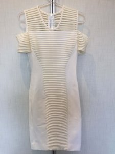 Vestido (PP) - Yigal Azrouel